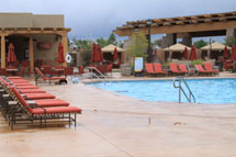 Sandis Resort & Casino- Wescon Construction Inc.